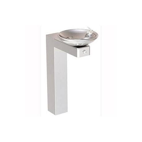 Outdoor Fountain_D1165875_main