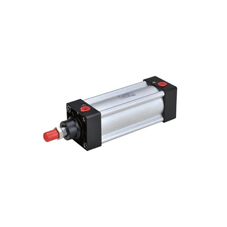 Pneumatic Cylinder_D1157165_main