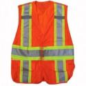 Reflective Vest - 60x70cm - Qty. 100pcs_D1159605_1