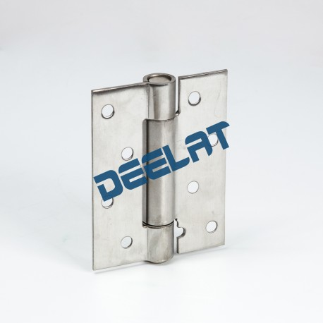 Heavy Duty Hinge_D1150337_main