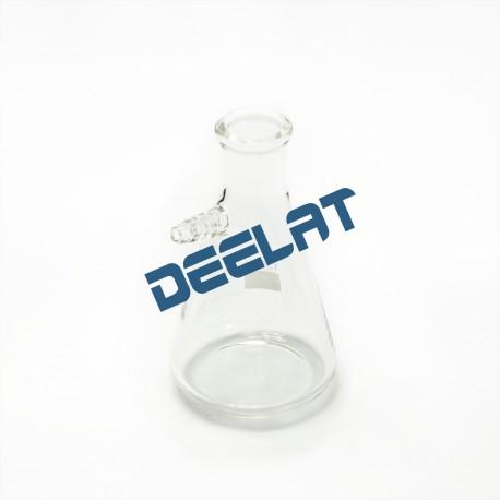 Filter Flask_D1162975_main