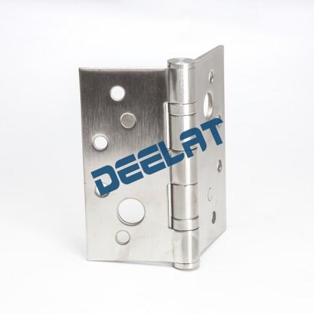 Heavy Duty Hinge_D1150352_main