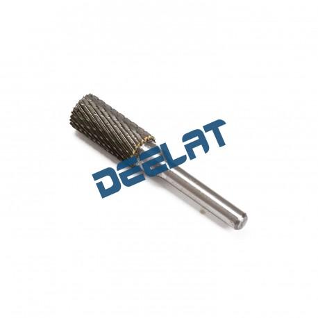 Carbide Burr - Type S - 20mm x 12mm_D1142412_main
