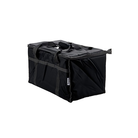 Insulated Delivery Bag_D1166446_main