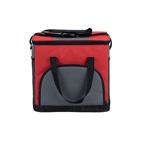 Insulated Delivery Bag_D1166454_main