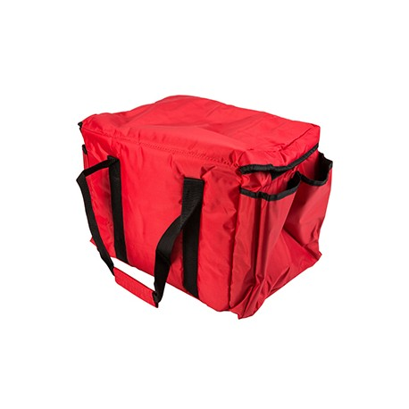 Insulated Delivery Bag_D1166455_main