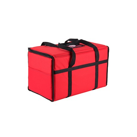 Insulated Delivery Bag_D1166456_main
