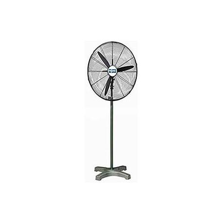 120 W--Stand Fan_D1146652_main
