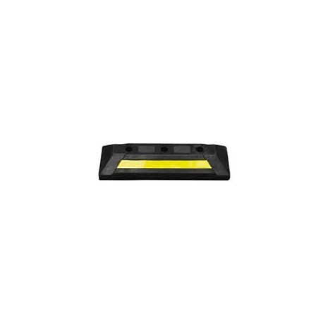 Rubber Speed Bump - 56 x 15 x 10mm_D1146892_main
