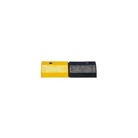 Rubber Parking Curb - 50*15*10 mm_D1146896_main