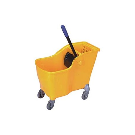 Mop Bucket_D1147415_main
