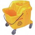 Mop Bucket_D1147416_1