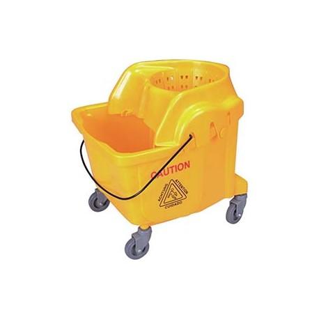 Mop Bucket_D1147417_main