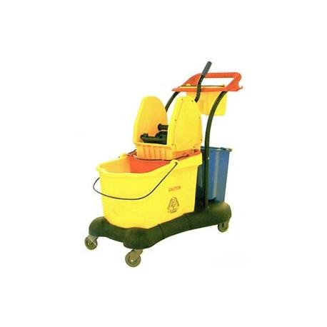 Mop Bucket_D1147418_main