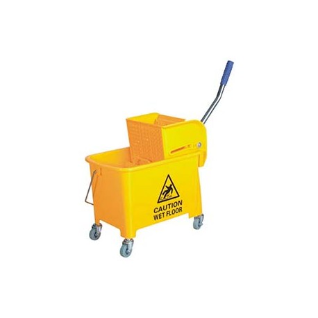 Mop Bucket_D1147419_main