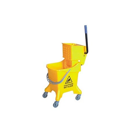 Mop Bucket_D1147420_main