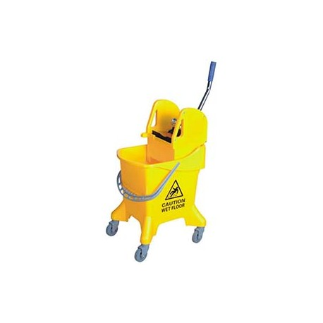 Mop Bucket_D1147421_main