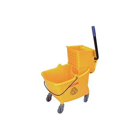 Mop Bucket_D1147422_main