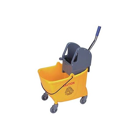 Mop Bucket_D1147424_main