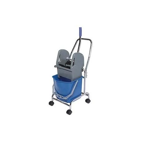 Mop Bucket_D1147427_main