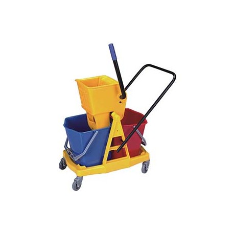 Mop Bucket_D1147428_main