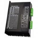 Stepper Motor Controller - Bipolar - 24 - 80V AC_D1156521_1