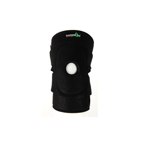 Knee Support - Fixed Size_D1171483_main