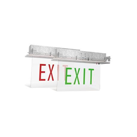 Exit Sign_D1151555_main