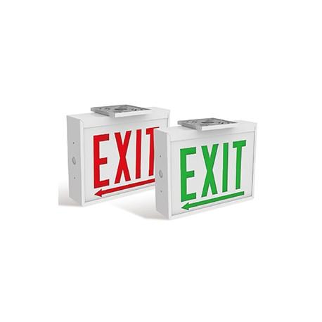 Exit Sign_D1151549_main