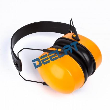 Earmuff Hearing Protection - Qty. 1_D1000073_main