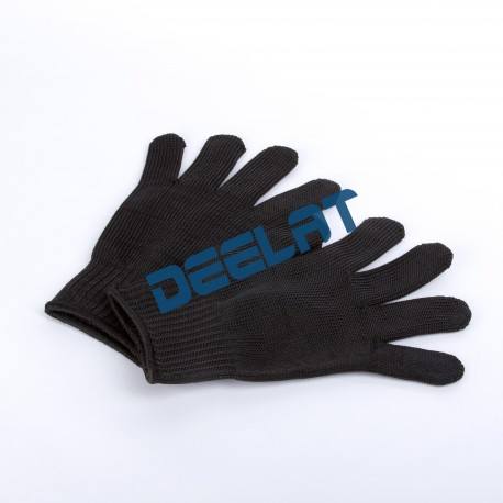 Dishwashing Gloves - Stainless Mesh - One Size – Cut Resistant - Qty. 1 Pair_D1009063_main