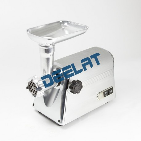 Electric Meat Grinder - Home Use - 120V - Style 3_D1009096_main