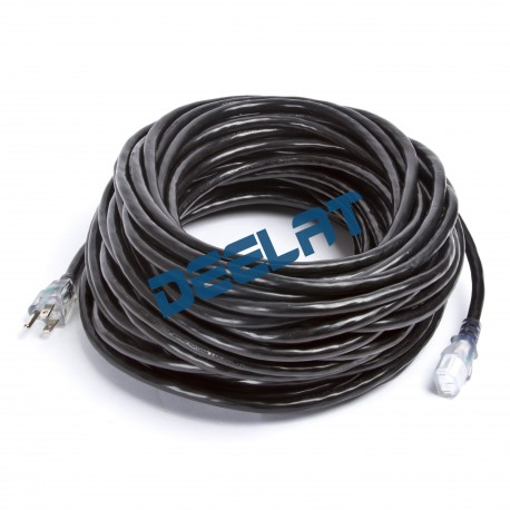 Heavy Duty Extension Cord_D1020711_main