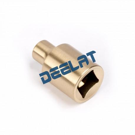 Non-Sparking Socket Head_D1140033_main