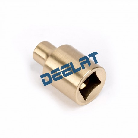 Non-Sparking Socket Head_D1140037_main