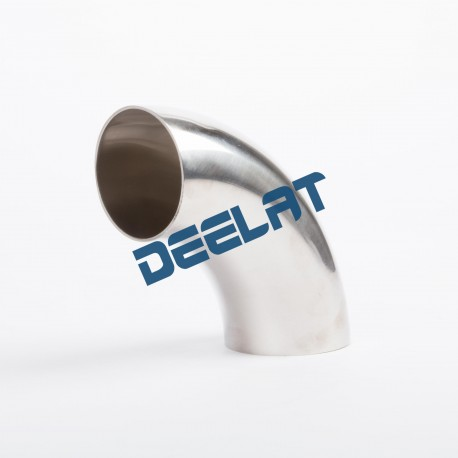 Short Radius Elbow – 3A – 6_D1140527_main