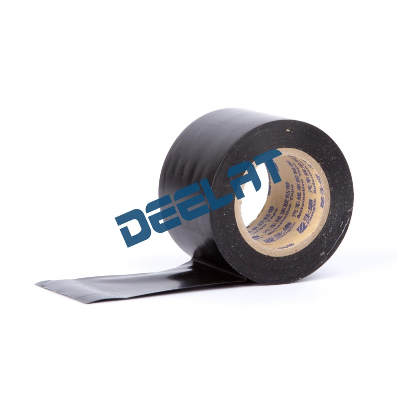 Utility Tape - Automotive Wire Harness - 131ft - Deelat on