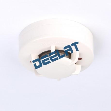 2 Wire Smoke Detector--HM-613PC-2_D1142915_main