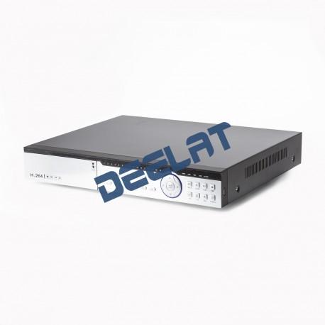 DVR Recorder (32 Channel Digital)_D1147312_main