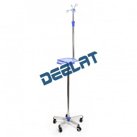IV Pole_D1147335_main
