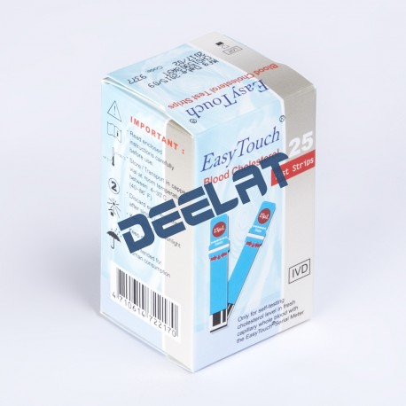 Cholesterol Tester_D1147601_main