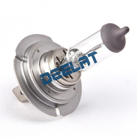 Headlight Bulb - Super White - H7-499_D1148438_main