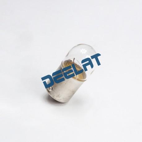 Brake Light Bulb - R5W-207_D1148460_main