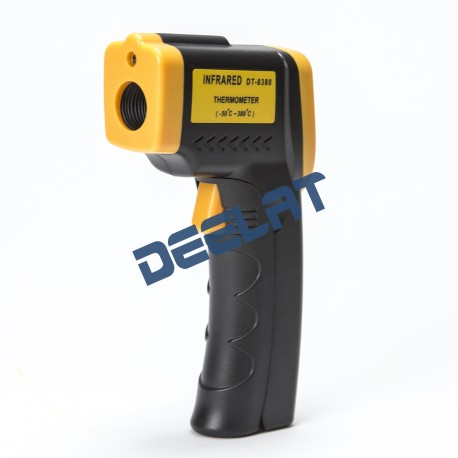 Infrared Thermometer_D1157964_main