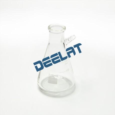 Filter Flask - 125ml_D1162973_main