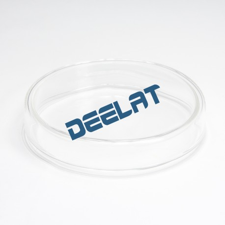 Petri Dish_D1163001_main