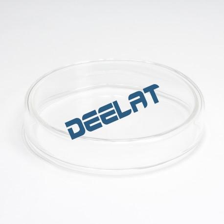 Petri Dish_D1163005_main
