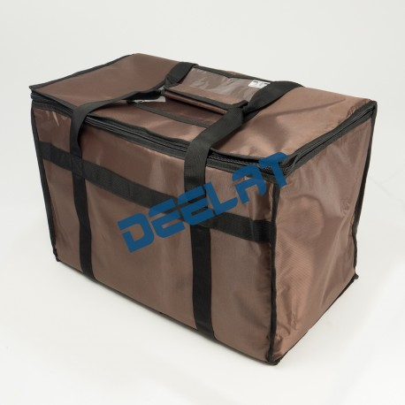 Insulated Delivery Bag_D1166449_main