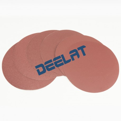 Drywall Sander Replacement Pads for D1160718 - 100 set_D1171235_main