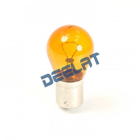 Turn Signal Light Bulb - PY21W-581_D1148458_main